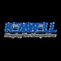 Kemwell Biopharma logo