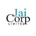 Jai Corp logo