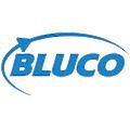 BLUCO logo