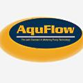 Aquflow Pumps