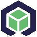 Ams Fulfillment logo