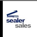Sealer Sales