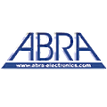 ABRA Electronics logo