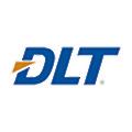DLT Solutions