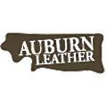 Auburn Leather logo