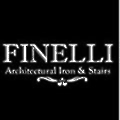 Finelli