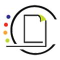 Office Solutions & Innovations