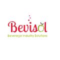 Bevisol logo
