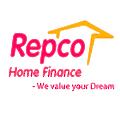 Repco Home Finance logo
