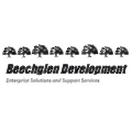Beechglen Development logo
