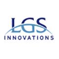 LGS Innovations logo