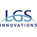 LGS Innovations