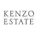 Kenzo Estate logo