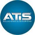 ATISoluciones logo