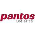 Pantos Logistics logo