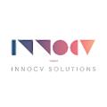 Innocv Solutions logo