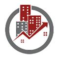 InfoTycoon logo