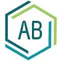 AB BioTechnologies