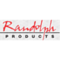 Randolph Products