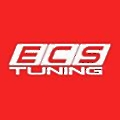 ECS Tuning logo