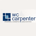 W.C. Carpenter logo