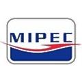 MIPEC logo