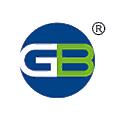 General Biologicals logo