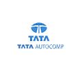 Tata AutoComp Systems logo