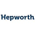 Hepworth Corys