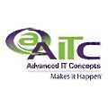 Advanced IT Concepts logo