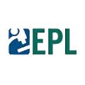Experimental Pathology Laboratories logo