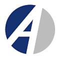 Aero-Space Computer Supplies logo