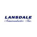 Lansdale Semiconductor logo