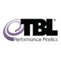 TBL Performance Plastics
