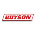Guyson USA logo