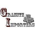 Granite Importers