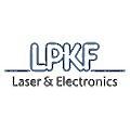 LPKF Laser & Electronics logo