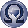 Texas Components logo