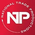 National Trade Productions