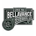 Bellavance Beverage