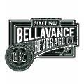 Bellavance Beverage logo