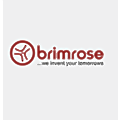 Brimrose