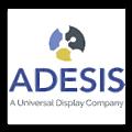 Adesis logo