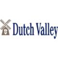 Dutch Valley logo