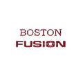 Boston Fusion logo