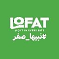 Lofat Group logo
