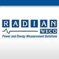 Radian Research