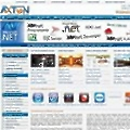 AxtonGroup Inc