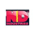 ND Industries