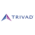 TRIVAD logo